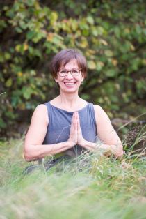 Angela Euler, Yoga Impulse