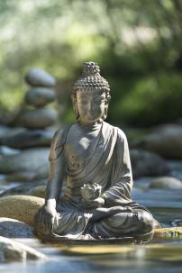 Yoga, Vinyasa, Overath