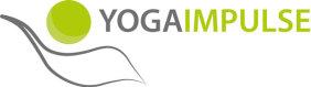 Yoga Impulse
